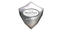 SilverLife® - Your Future Health!